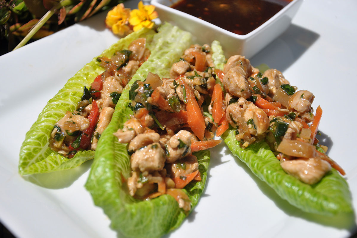 asian_chicken_lettuce_wraps