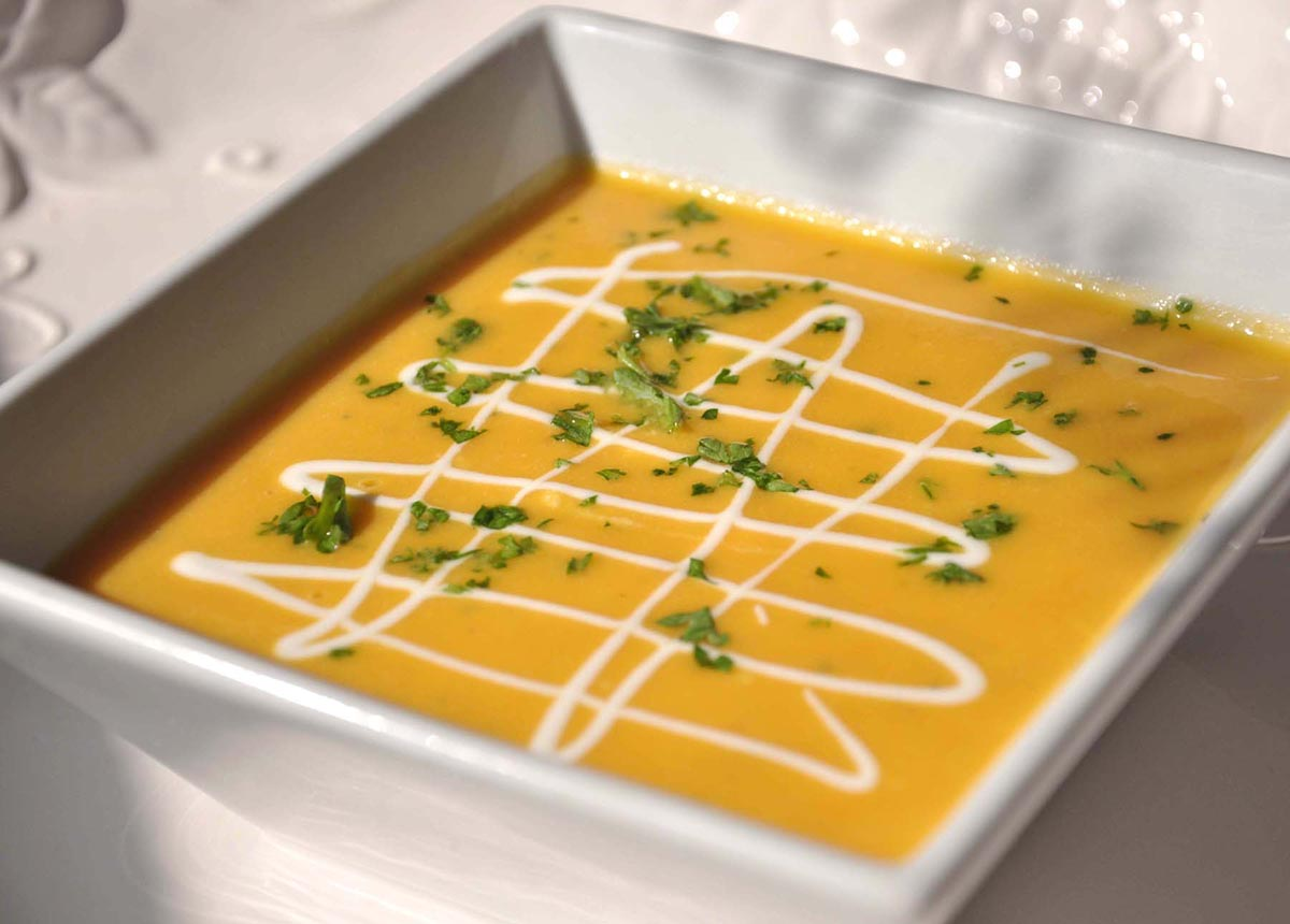 Carrot_Ginger_Soup
