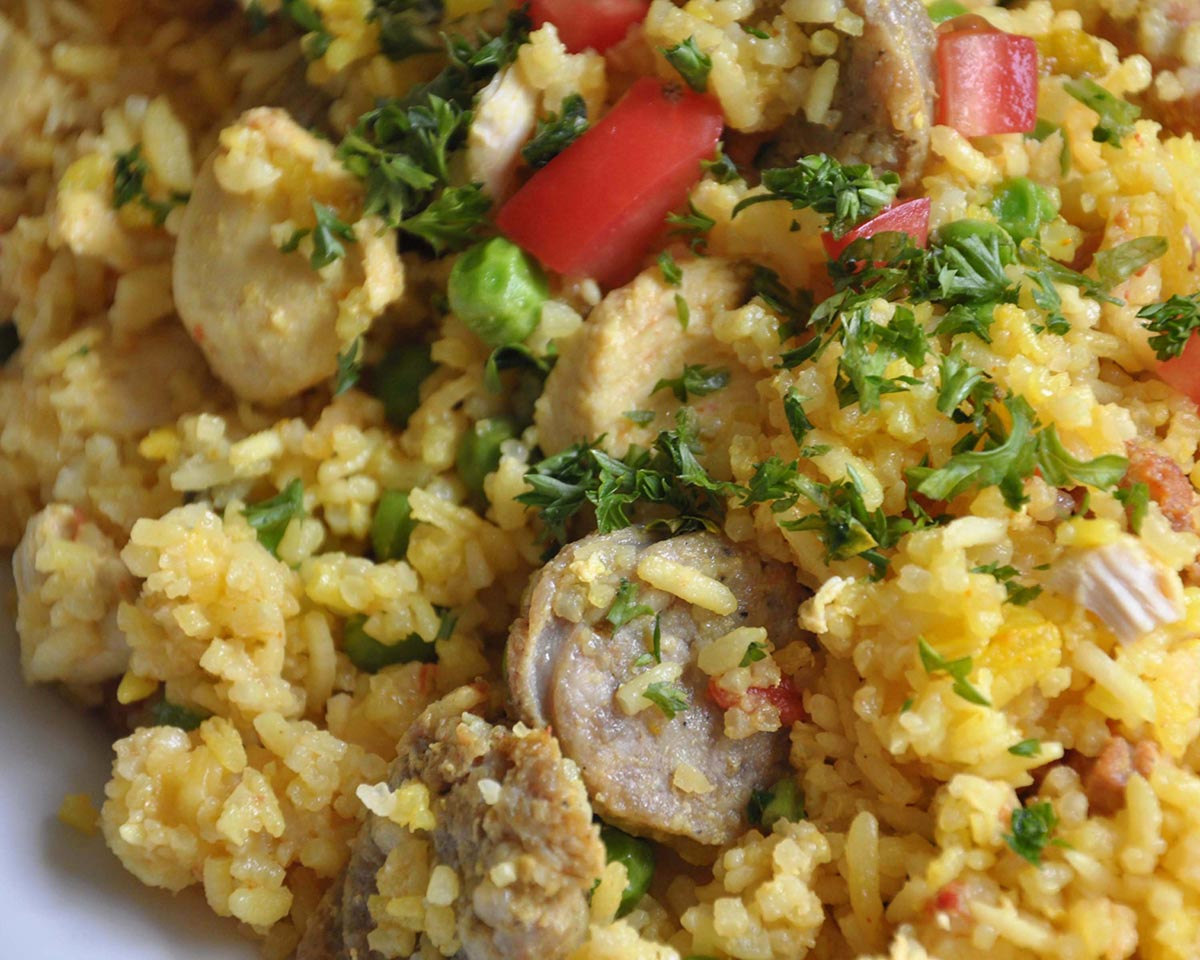 Chicken_and_Sausage_Paella
