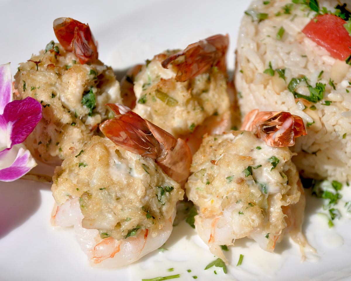 Crab_Stuffed_Shrimp