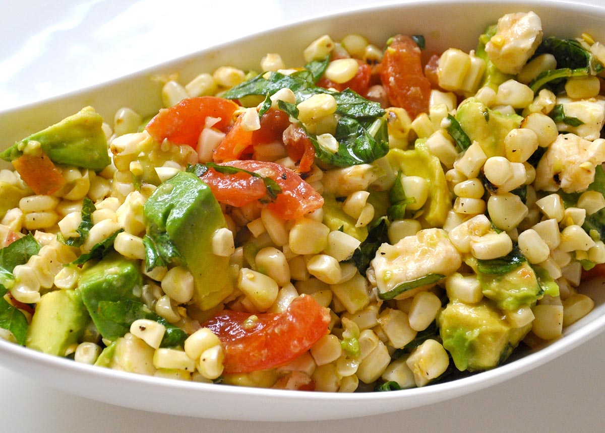 Fresh_Corn__Tomato_and_Avocado_Salad