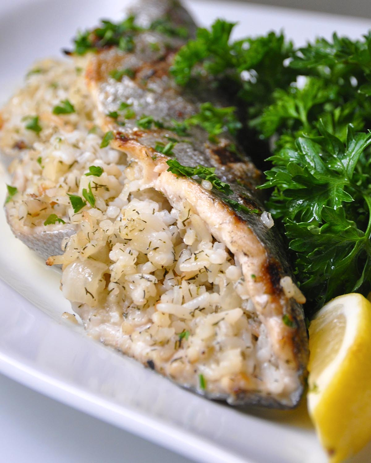 Grilled_Rainbow_Trout