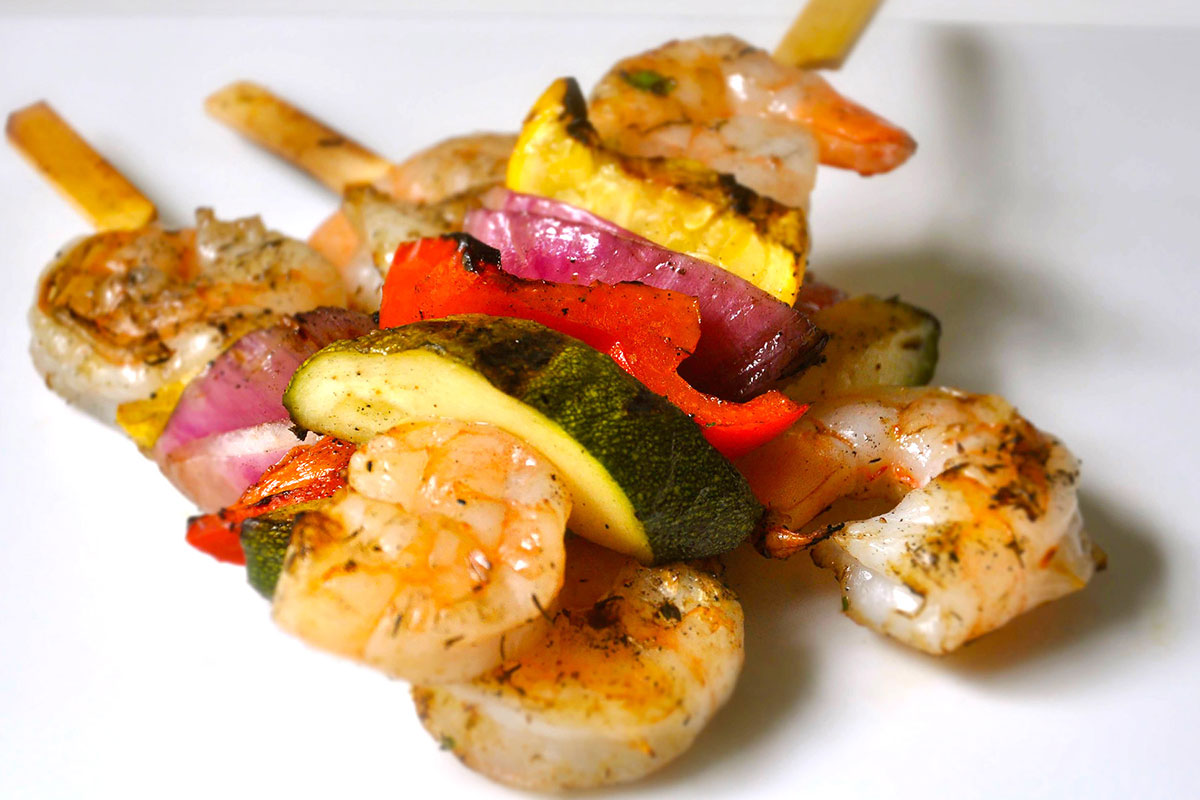 grilled_shrimp_and_vegetable_kabobs