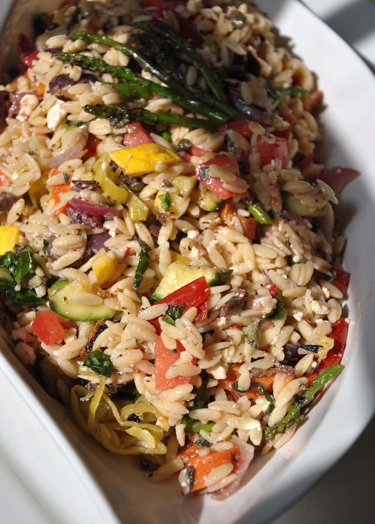 Grilled_Vegetables_and_Orzo_Salad