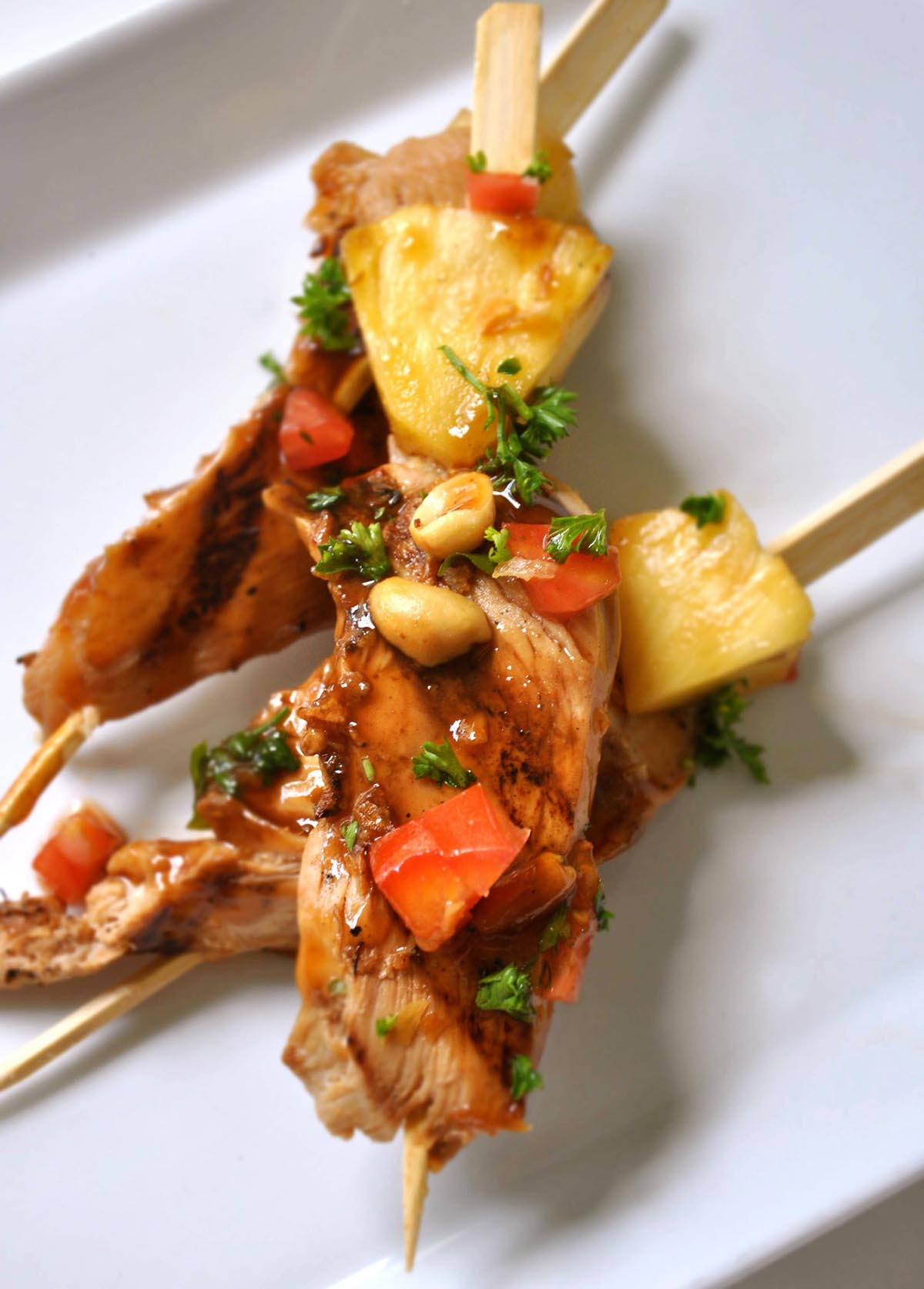 Jamaican_Jerked_Chicken_Kabobs