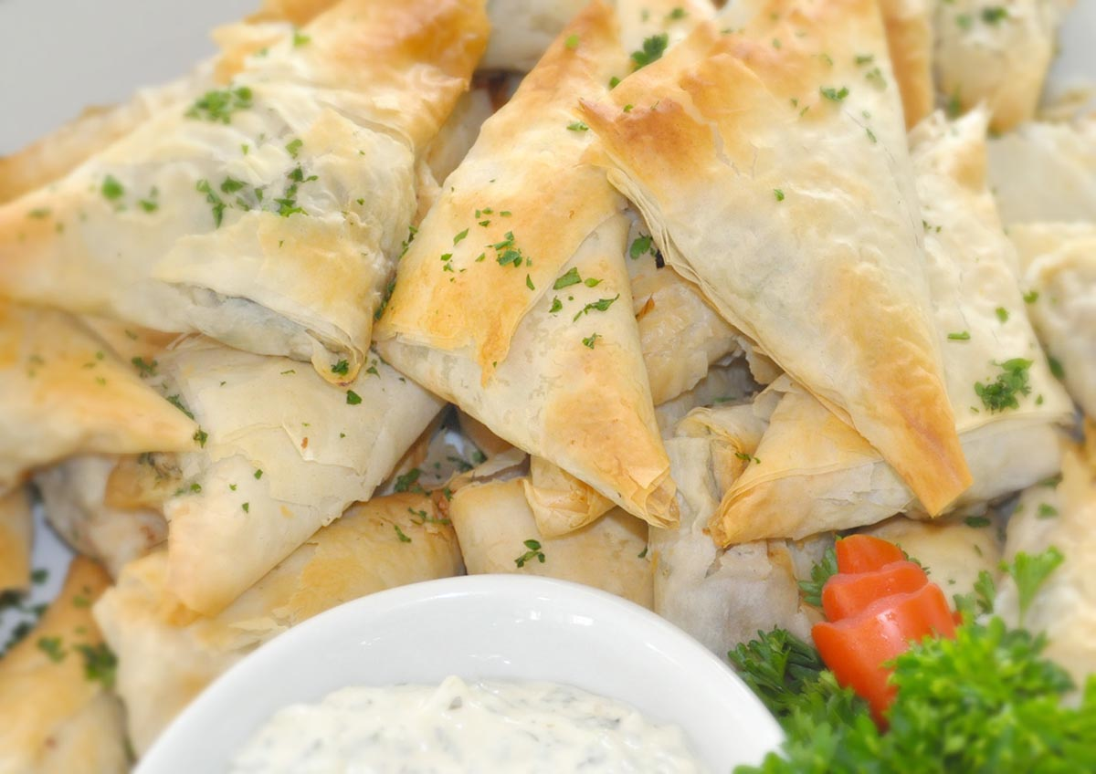 Mini_Greek_Chicken_Strudels
