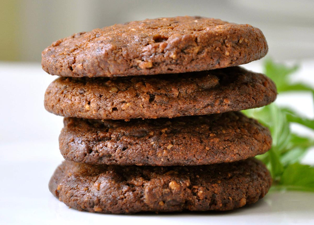 Oatmeal_Chocolate_Chip_Peanut_Butter_Cookies