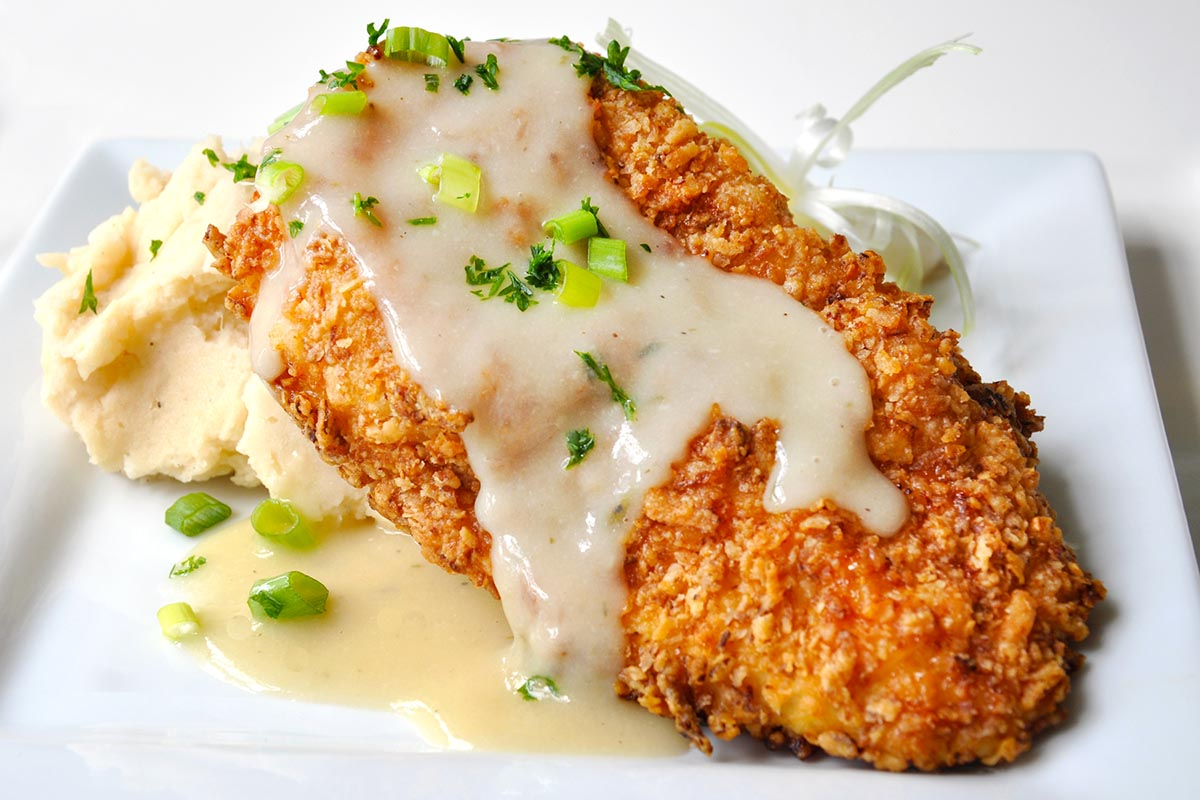 Onion_and_Herb_Crusted_Chicken