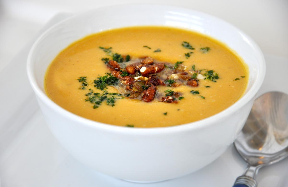 Spicy_Sweet_Potato_Bisque