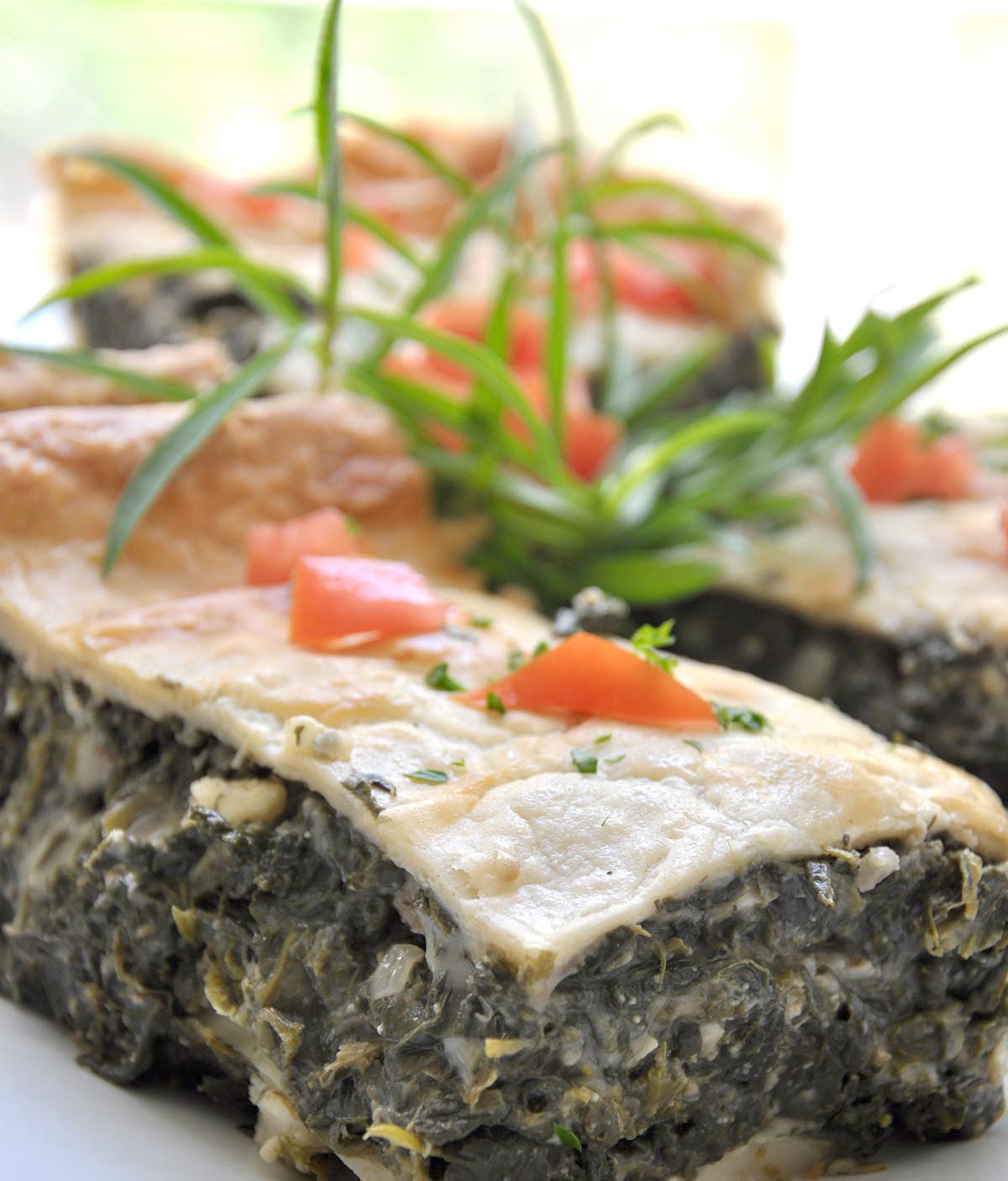 Spinach_Pie