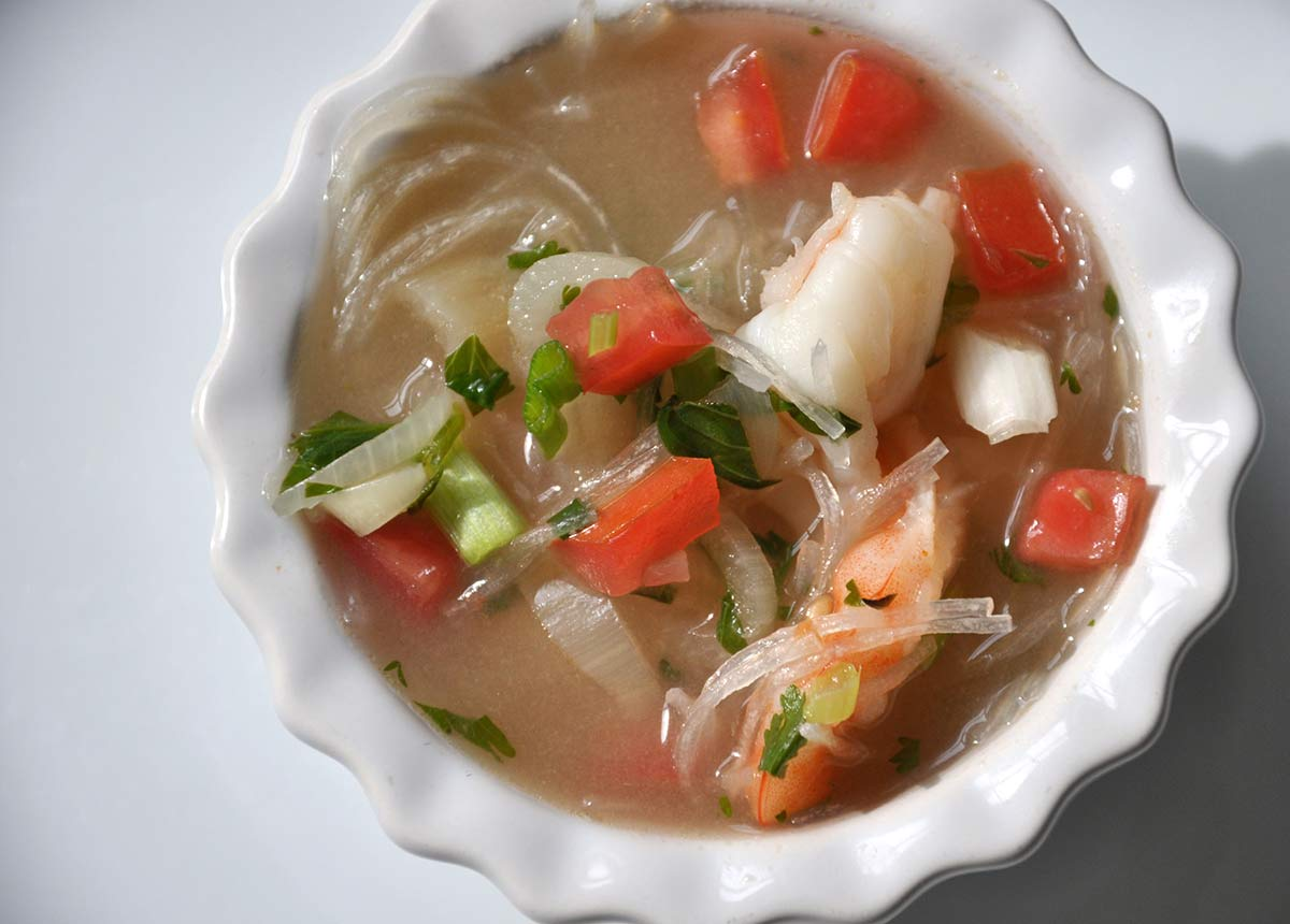 thai_hot_and_sour_soup