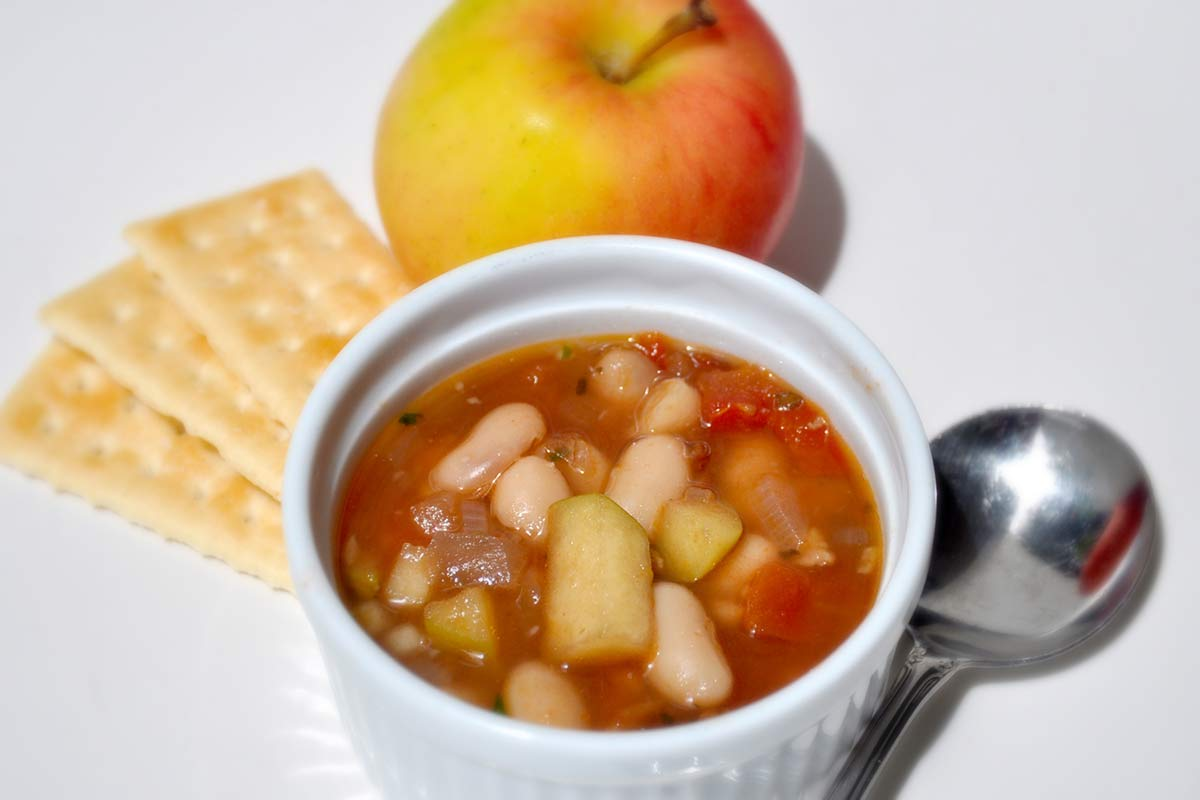 tomato__bacon_and_apple_soup