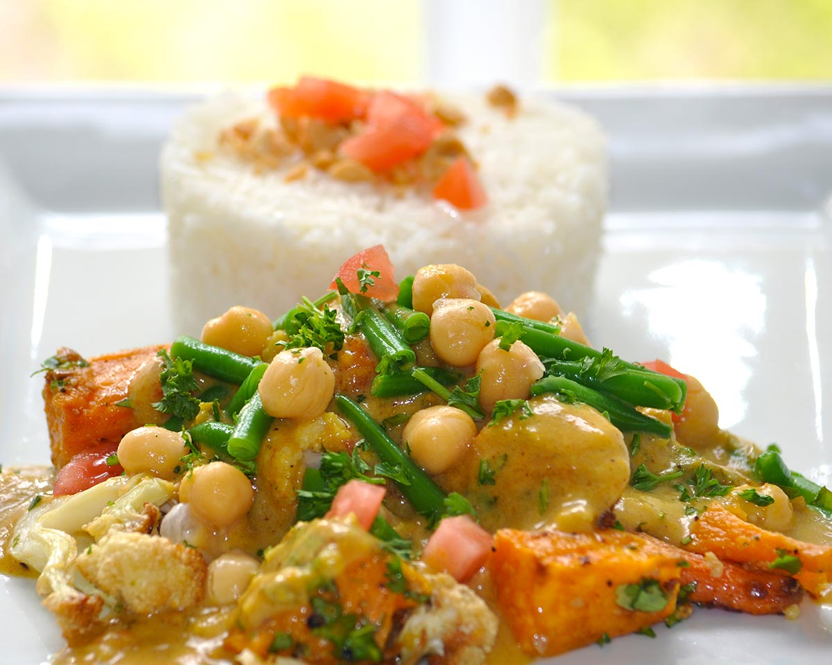 Vegetable_Curry_1